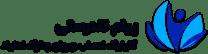 کلینیک ترک اعتیاد پیام تندرستی در تهران