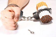 راه های ترک سیگار سریع برای جوانان