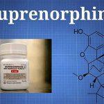 قرص ب2 یا بوپرنورفین چیست؟ آیا قرص ب2 اعتیاد آور است؟