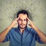 رایج ترین بیماری های اعصاب و روان
