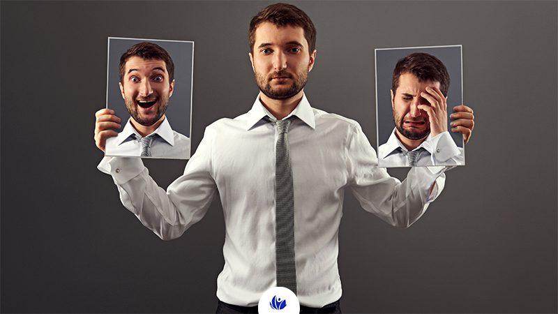 بدترین نوع اختلال شخصیت چیست؟
