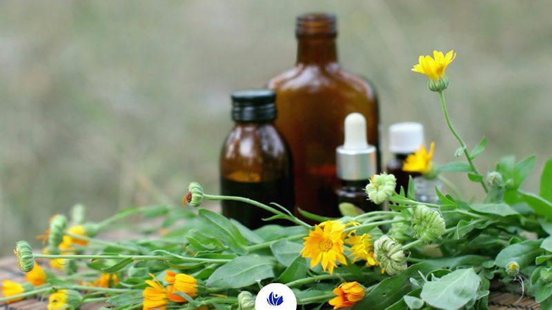 عوارض استفاده غلط از داروهای گیاهی ترک اعتیاد