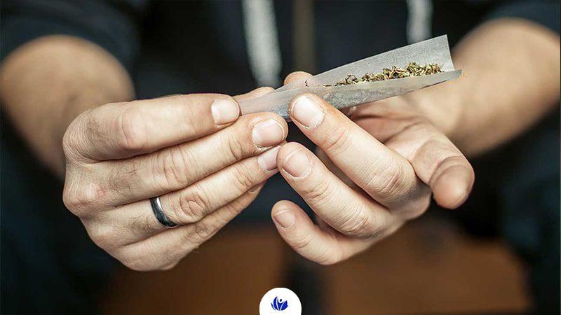 تاثیر مصرف مخدر تریاک
