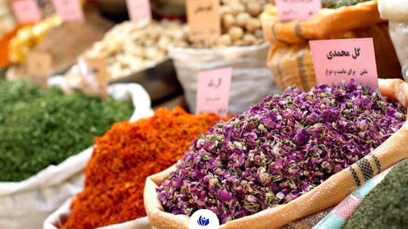 بهترین داروی گیاهی برای ترک اعتیاد به تریاک