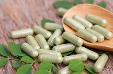 ترک اعتیاد به روش طب سنتی با گیاهان دارویی
