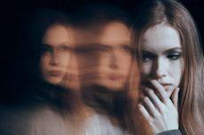 اختلال پارانوئید چیست؟