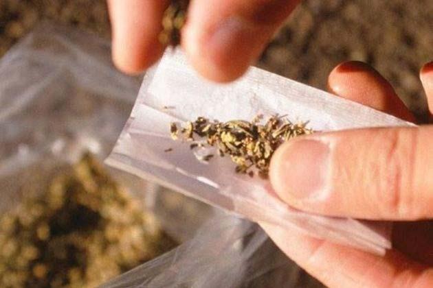 ترک اعتیاد به ماده مخدر کمیکال