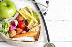 نقش تغذیه و ورزش در ترک اعتیاد